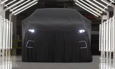Renault começa produzir Captur 1.3 turboflex