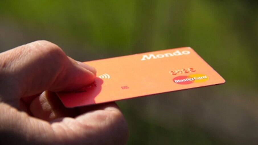 Empresa que duplicar pagamento deve indenizar cliente