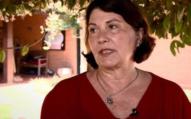 Velório da jornalista ambiental Liana John acontece em Campinas