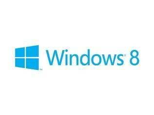 Novo logotipo do Windows tem inspiração na interface Metro que estreará na próxima versão do sistema operacional
