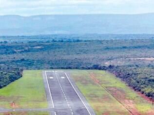 Incentivo a aeroportos regionais vai custar até R$ 12,9 bi em 10 anos