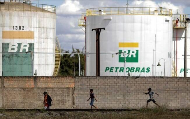 Petrobras (PETR4) vende Reman, refinaria do Amazonas, para grupo Atem's por US$189,5 mi