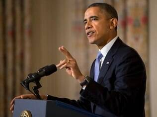 Obama anuncia apoio ao novo premiê do Iraque