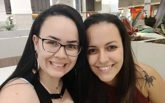 Ana Flávia e Carina Ramos são suspeitas de matar família e queimar os corpos das vítimas