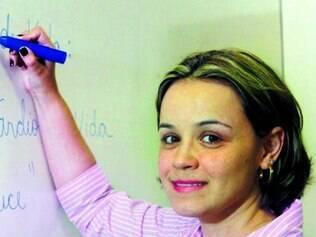 Marina Reis diz que conflitos vão existir, mas são contornáveis