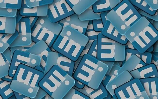 """""""Your commute"""" do LinkedIn está disponível no mundo todo para mobile; versão web chegará em breve"""