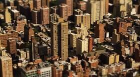 Mais de 1,5 mil imóveis estão com até 74% de desconto