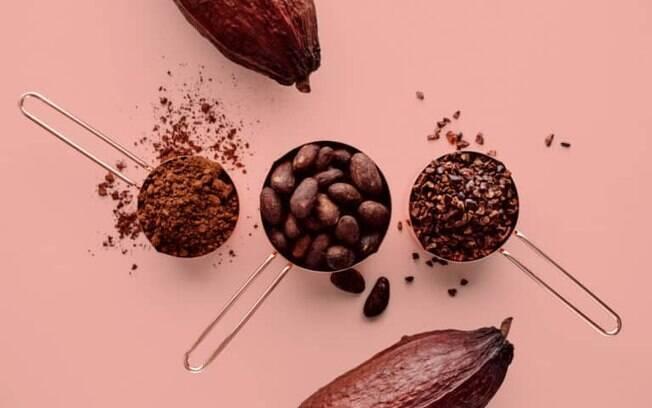Dia do Cacau: 5 receitas incríveis com uma das frutas mais amadas do Brasil