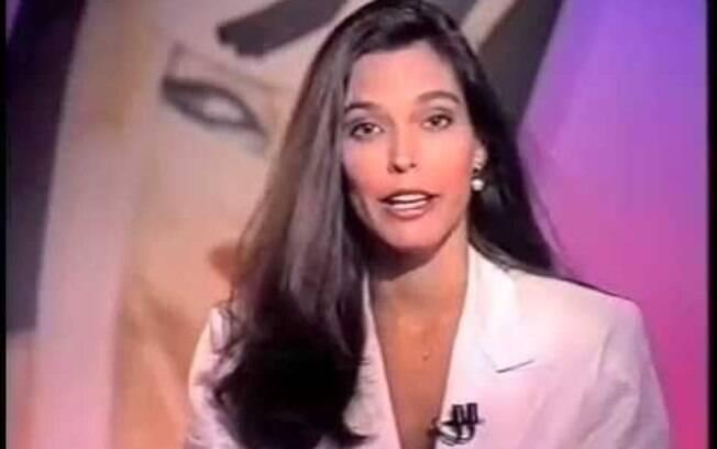 Valéria Monteiro