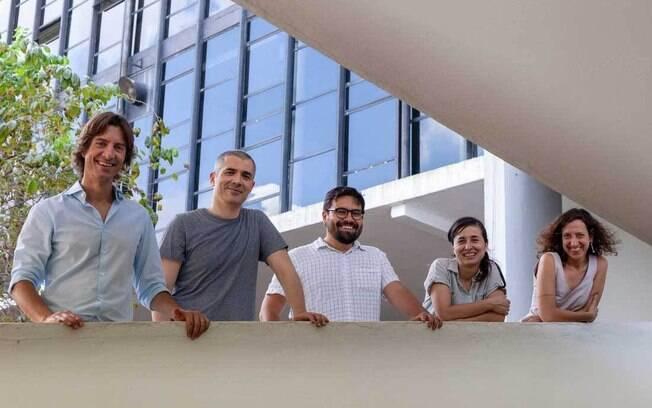 Jacopo Crivelli será o curador da 34ª Bienal de São Paulo