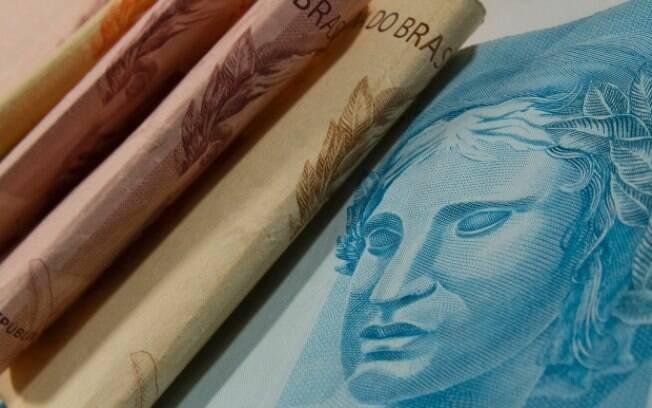 Em julho, título mais popular do Tesouro Direto é o indexado à taxa básica de juros, a Selic