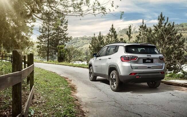 Depois do Jeep Compass, o HB20 é outro carro muito importante para uma  marca, com 51,1% do volume da Hyundai
