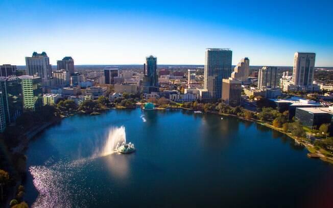 Há uma variedade imensa de coisas para fazer em Orlando, e o ano de 2019 promete ampliar ainda mais esse leque