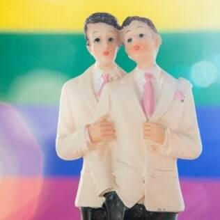 Sudeste concentra a maior proporção de casamentos homossexuais do país
