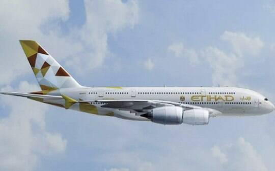 Com dólar alto, voos internacionais têm preços até 48% mais baratos em 2015 - Home - iG