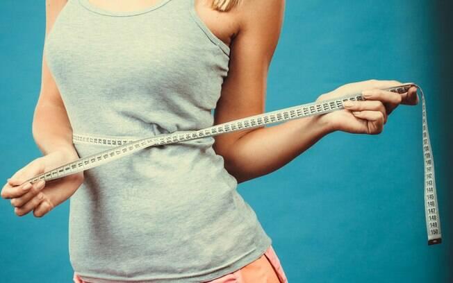 De mal com a balança? Esses cinco fatores podem justificar a dificuldade em perder peso