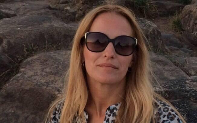 Martina Brostrom acredita que sua demissão tenha sido uma represália por sua denúncia
