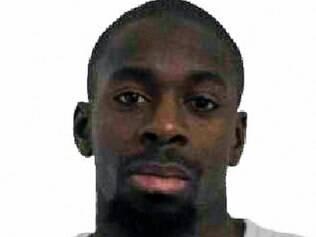Coulibaly foi o terrorista que sequestrou em mercado judeu