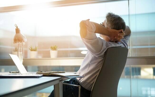 Aumentar fluxo de caixa da empresa e respirar aliviado é possível com o empréstimo com garantia