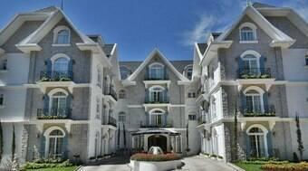 Hotel brasileiro é considerado o melhor do mundo no TripAdvisor