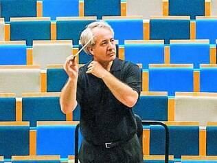 """Acústica - Em sua própria sala de concertos, Orquestra Filarmônica vai """"dobrar"""" de tamanho"""