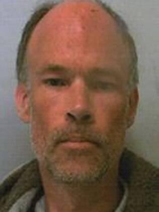 Jason  foi condenado nesta semana a 10 anos de prisão por distribuir pornografia infantil
