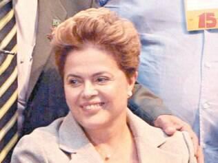A avaliação negativa é diretamente proporcional à renda familiar no caso de Dilma
