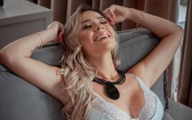 Júlia Katerinne