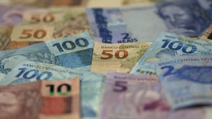 1fc2ba90ac Sancionada a lei que permite dar desconto em compras à vista - Economia - iG
