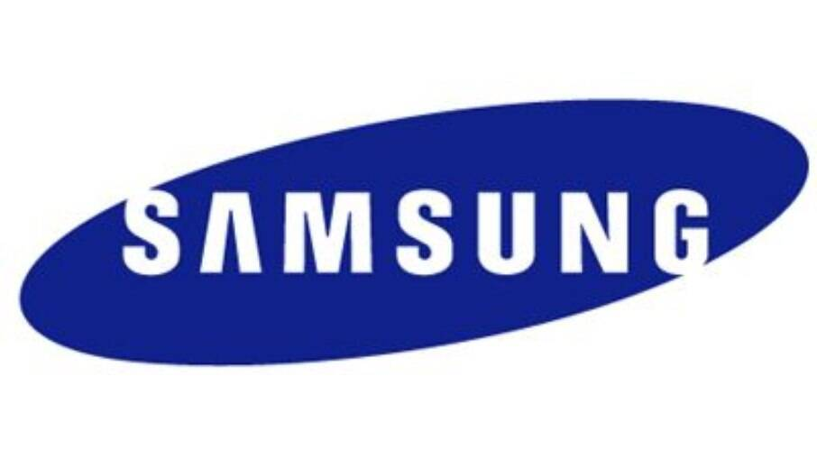Samsung marca lançamento