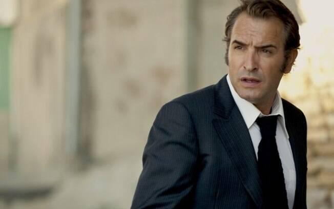 A conex o francesa filme franc s recria a o antidrogas for Jean dujardin 99 francs streaming