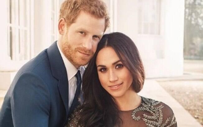 Príncipe Harry e Meghan Markle vão se casar e você pode se inspirar no casal real para se hospedar em castelos