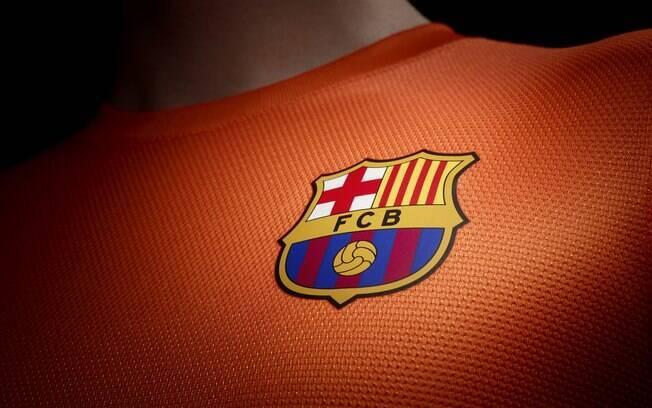 Barcelona confirma modelos de uniformes para próxima temporada ... 39e4307509d2c