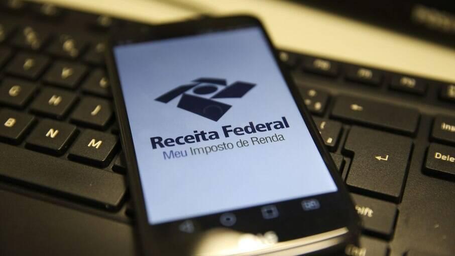 As consultas podem ser feitas pelos sites da Receita Federal e Banco do Brasil