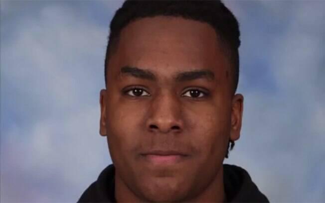 Jogador de 16 anos morreu em campo