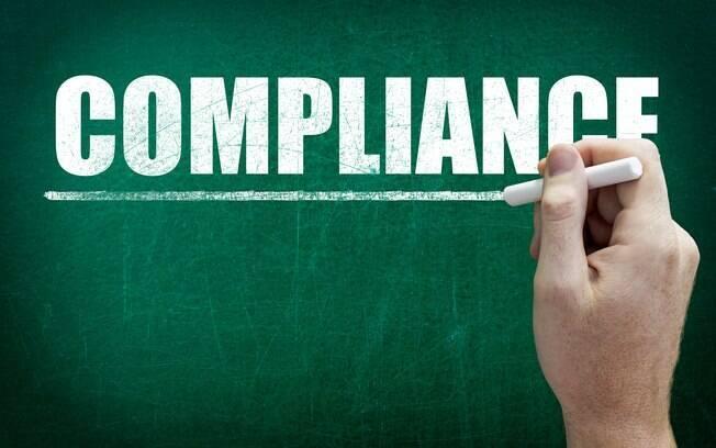 Veja os principais desafios na implementação do compliance em empresas familiares: