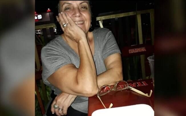 Henriquetta trabalhava no Mário Gatti há 36 anos.