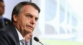 Bolsonaro :