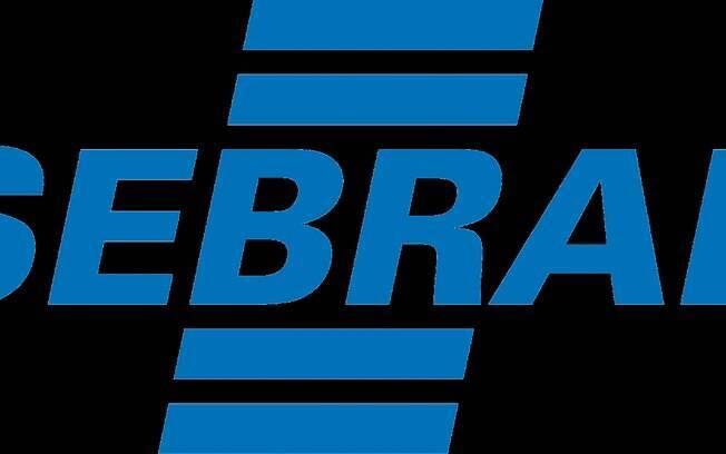Sebrae lança Mutirão de Renegociação e apoia as PMEs na quitação dos débitos do Simples Nacional