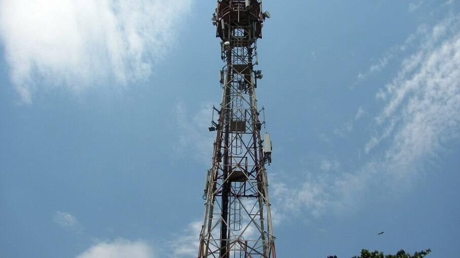 Centro-oeste é a região com a internet mais rápida do Brasil, na média, mostra levantamento