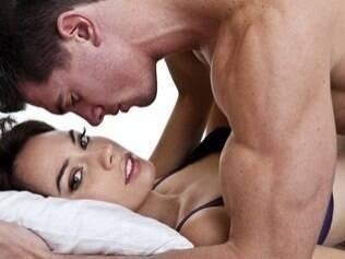Menos pelos, mais segurança na cama