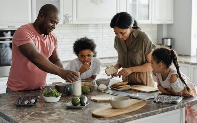 Simpatias para proteger você e sua família de doenças