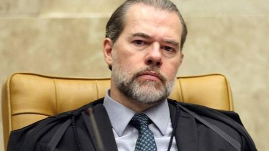 Ministro Dias Toffoli pediu mais tempo para analisar a medidas