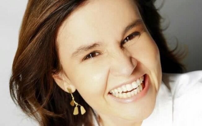 Empresária de Claudia Rodrigues rebate Leo Dias e ameaça jornalistas. Atriz foi diagnosticada com esclerose múltipla nos anos 2000