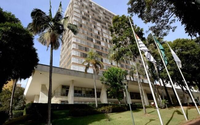 Golpe de R$ 7,4 mi em conta da Prefeitura de Campinas foi feito em 60 TED e PIX