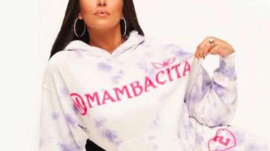 Mambacita