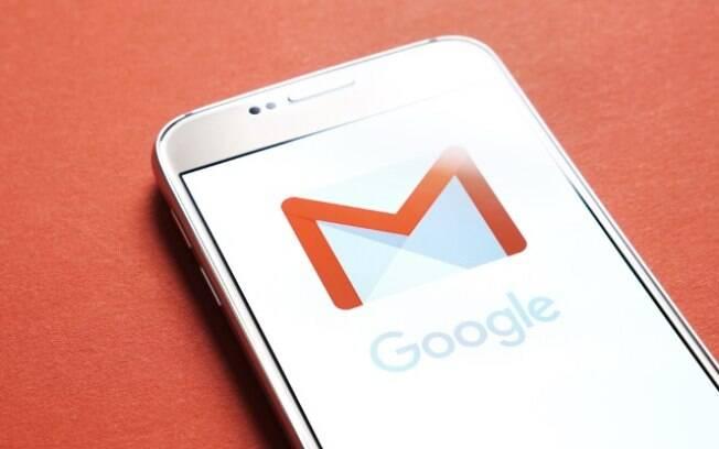 Internautas do Brasil, Europa e Estados Unidos reclamam de instabilidade no Gmail na manhã desta terça-feira (29)