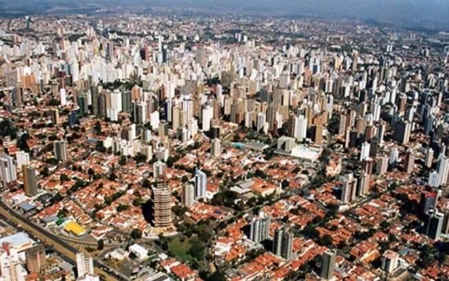 Câmara aprova PLC que autoriza mais 2,3 mil pontos de comércio em Campinas