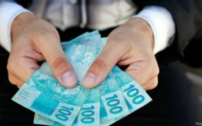 Sete ministros do Supremo Tribunal Federal manifestaram-se contra doações de empresas a candidatos