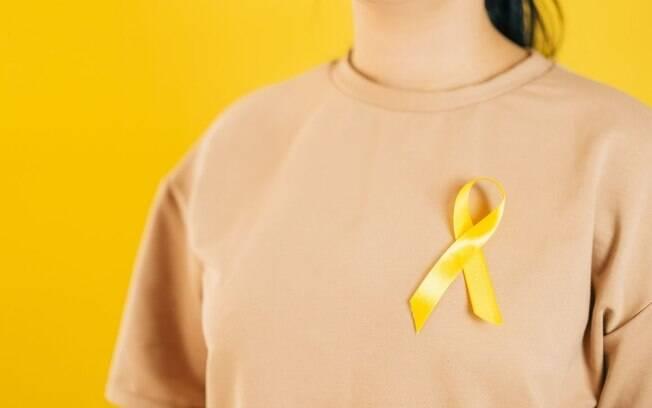 Setembro amarelo: depressão e ansiedade também matam